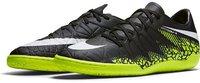 Nike Hypervenom Phelon II IC black/white/volt/paramount blue