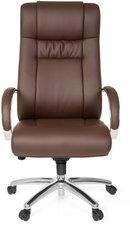 HJH Office Tuscon G 600 braun