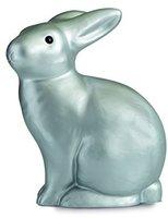 Egmont Toys Schlummerlicht Hase silber (360312S)