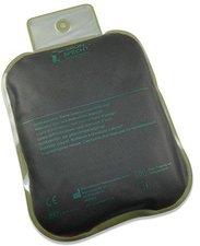 GRÜNSPECHT Naturprodukte Moorgel - Wärmekissen (LP 109-V1)