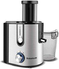 Taurus Liquafruits Pro 924.721
