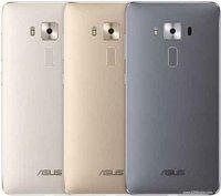 Asus Zenfone 3 Deluxe (ZS570KL) 32GB 4GB sand gold ohne Vertrag