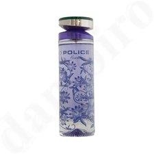 Police Exotic Eau de Toilette (100ml)
