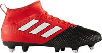 Adidas ACE 17.3 SG Primemesh red/footwear white/core black