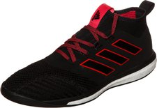 Adidas ACE Tango 17.1 core black/red
