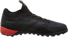 Adidas ACE Tango 17.2 TF core black/dark grey/red
