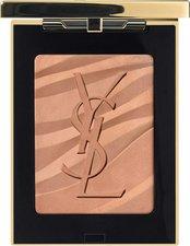 Yves Saint Laurent Les Sahariennes Bronzing Stones - 01 Sunstone (9g)