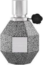Viktor & Rolf Flowerbomb Black Sparkle Eau de Parfum (50ml)