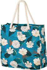 Dakine Surfside 28L pualani blue