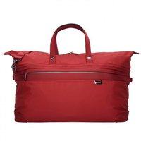 Samsonite Uplite Travel Bag 55 cm red