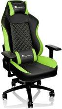 Tt eSports by Thermaltake GT Comfort schwarz-grün