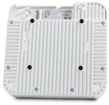 Cisco Systems Aironet 3802i