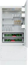 KitchenAid KCVCX 20900R