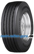 Semperit Runner T2 245/70 R17.5 143/141L