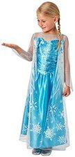 Rubies Frozen - Elsa Classic Costume