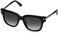 Tom Ford Tracy FT0436/S