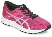 Asics Fuzor Women sport pink/silver/black