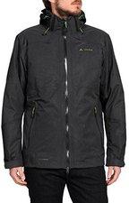 Vaude Men's Gald 3in1 Jacket black
