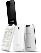 Alcatel-Lucent 20.51D Dual Sim ohne Vertrag