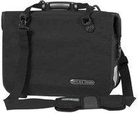 Ortlieb Office Bag QL3 (L) schwarz