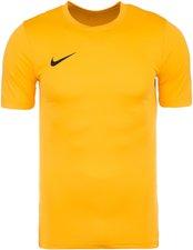 Nike Park VI Trikot university gold/black