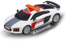 """Carrera Digital 143 Audi R8  """"Safety Car """""""