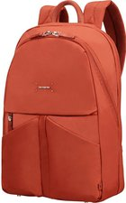 "Samsonite Lady Tech Laptop Backpack 14,1 "" rust"