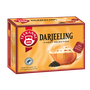 Teekanne Darjeeling Finest Selection (24 Stk.)