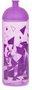 Ergobag Satch Trinkflasche (lila)
