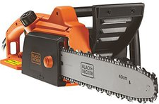 Black & Decker CS 1840 qs