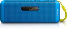 Philips SD700