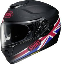 Shoei GT-Air Royalty TC-1 (rot)