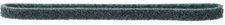 Bosch N480 (2608608Z27)