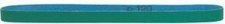 Bosch J455 (2608608Y72)