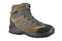 La Sportiva Cornon GTX brown/grey