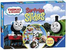 Ravensburger Thomas & Friends Surprise (21251)