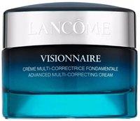 Lancôme Visionnaire Creme Rich (50ml)