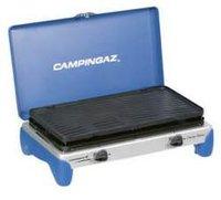 Campingaz Camping Kitchen Grill