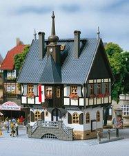 Auhagen 12350 - HT Historisches Rathaus