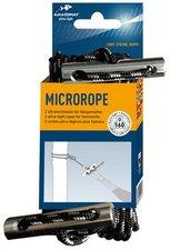 Amazonas Microrope Seilset für Hängematte