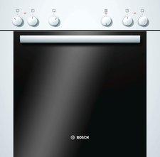 Bosch HEA 10 B 220