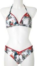 Olympia Triangel Bikini
