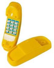 KARIBU Spieltelefon - Spielturm Erweiterung