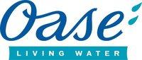 Oase Aquamax 2000