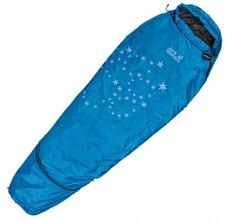 Jack Wolfskin Kinderschlafsack