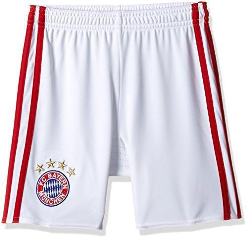 Bayern München Short