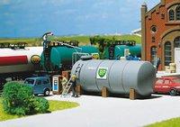 Faller 130948 - Öltank
