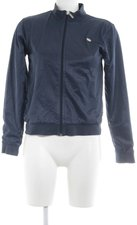 Tom Tailor Blouson Damen