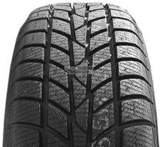 Hankook Winterreifen 145