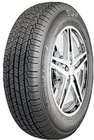 Kleber Offroad Reifen 245